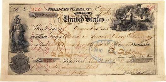 Годовщина продажи Аляски Российской Империей США