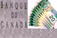 Канада переходит на пластиковые деньги
