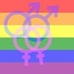 В Европе примут закон об однополых браках