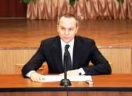 Нестор Шуфрич представил заместителей