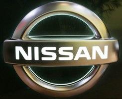 Nissan вслед за Toyota отзывает автомобили