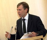 БЮТ единогласно проголосует за отставку Дмитрия Табачника