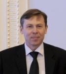 Соболев: у нас оппозиционное, у Яценюка теневое правительство