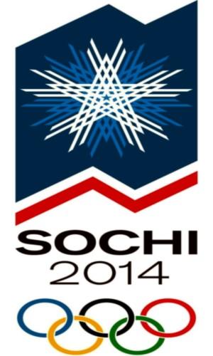 Возьмет ли Россия реванш на Сочи-2014