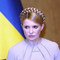 Тимошенко обвинила новую власть в рейдерстве