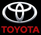 В Toyota заявили о повышении безопасности своей продукции