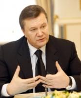 Принят новый закон о Верховной Раде Украины