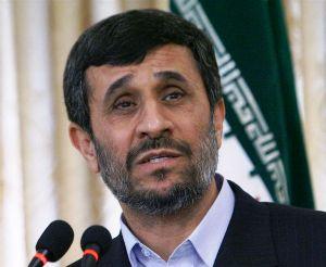 Иран угрожает Израилю за присутствие войск США в регионе