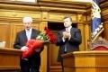 Азаров срочно требует реалистичного госбюджета