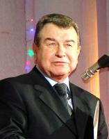 Янукович уволил заместителя Главы Секретариата Президента Украины Богуцкого
