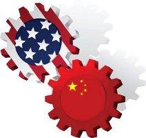 Китай стал крупнейшим заемщиком у США