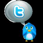 Как развить корпоративный Твиттер