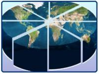 Азия призвала к экономической интеграции