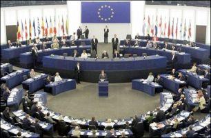 Европарламент выступает за защиту русского языка