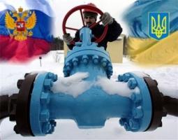 Тимошенко рассчитается за российский газ вовремя и в полном объеме