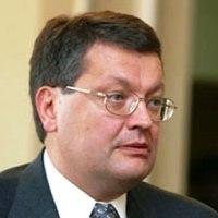 Грищенко назначен Главой украинского МИД