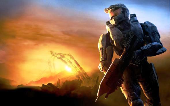 Valve анонсирует новый портал для войн он-лайн