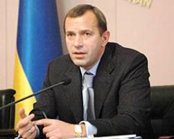 Экономические реалии Украины требуют 10 лет работы для выхода из кризиса