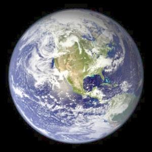 Всемирный метеорологический день 23 марта