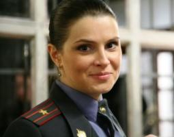 Российские телевизионщики встали на защиту милиции