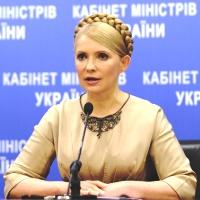 Тимошенко поименно знает изменников БЮТ