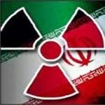 США и Япония объединяются против Ирана
