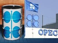 ОПЕК не сбросит обороты добычи нефти