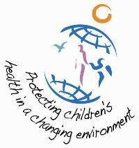 В Италии открылась конференция по окружающей среде и охране здоровья