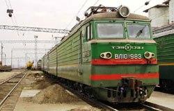 Исследовано мнение россиян о реформе железной дороги России
