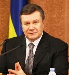 Янукович соболезнует россиянам о трагедии в метро Москвы