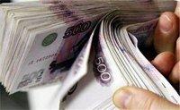 Московский налоговик попался на крупной взятке
