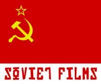 Советский кинематограф актуален за рубежом