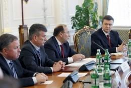 В Украине разрабатывается концепция реформы судопроизводства