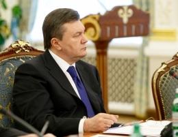 Проведено первое заседание по судебной реформе Украины