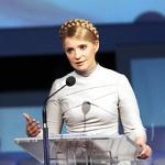 Тимошенко: я не боюсь преследований после отставки