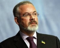 Регионы и БЮТ оспорили отставку Табачника