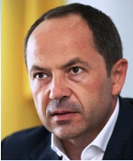 Тигипко прокомментировал поездку Януковича в Брюссель