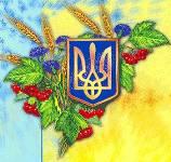 Колесниченко выступил против филькиных грамот Тимошенко