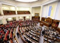 Момент истины в Верховной Раде поставил точку в правлении Тимошенко