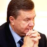 Президент Украины назначил 7 новых советников