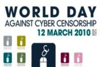 День борьбы с цензурой в Интернете