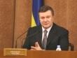 Янукович обнародует все о состоянии экономики Украины