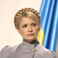 Тимошенко призывает к полному единству оппозиции