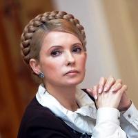 Тимошенко обвинила Януковича в тиражировании беспредела