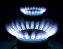Украина подготовит России предложения о скидке на газ