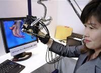 3D-изображения вредят глазам