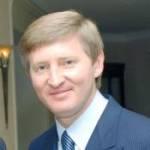 Ринат Ахметов задекларировал доходы