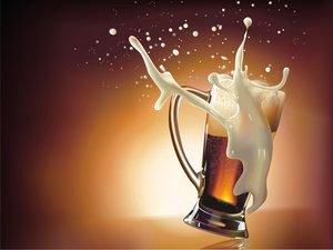 Чешское пиво сбавляет обороты выпуска