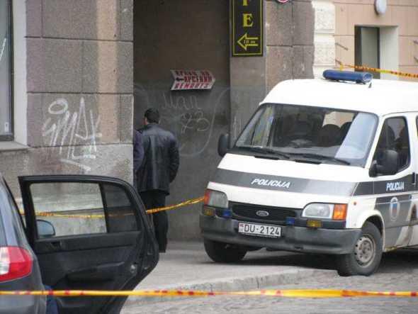 Григорий Немцов стал жертвой заказного убийства
