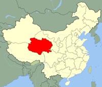Южная Корея выделила Китаю $ 500000 помощи